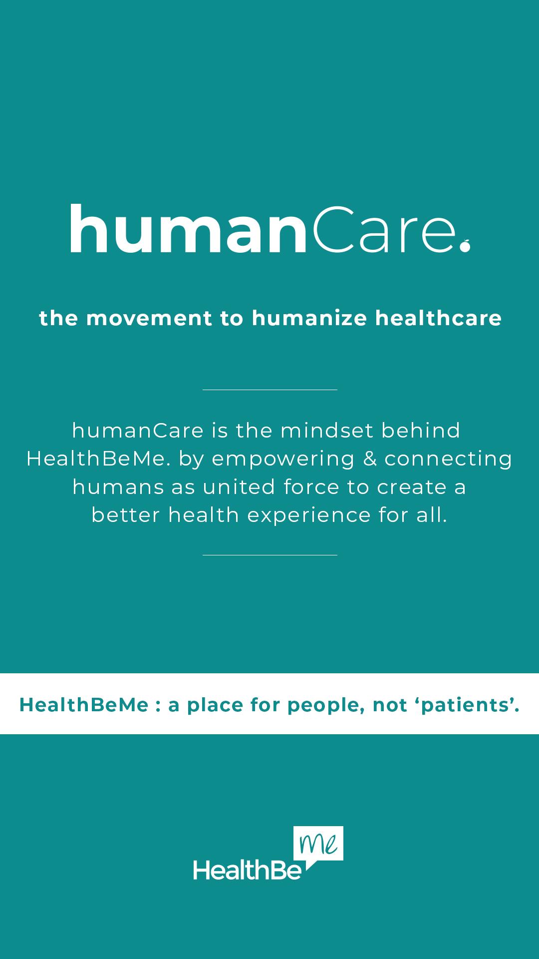 humancare_story_explained.jpg