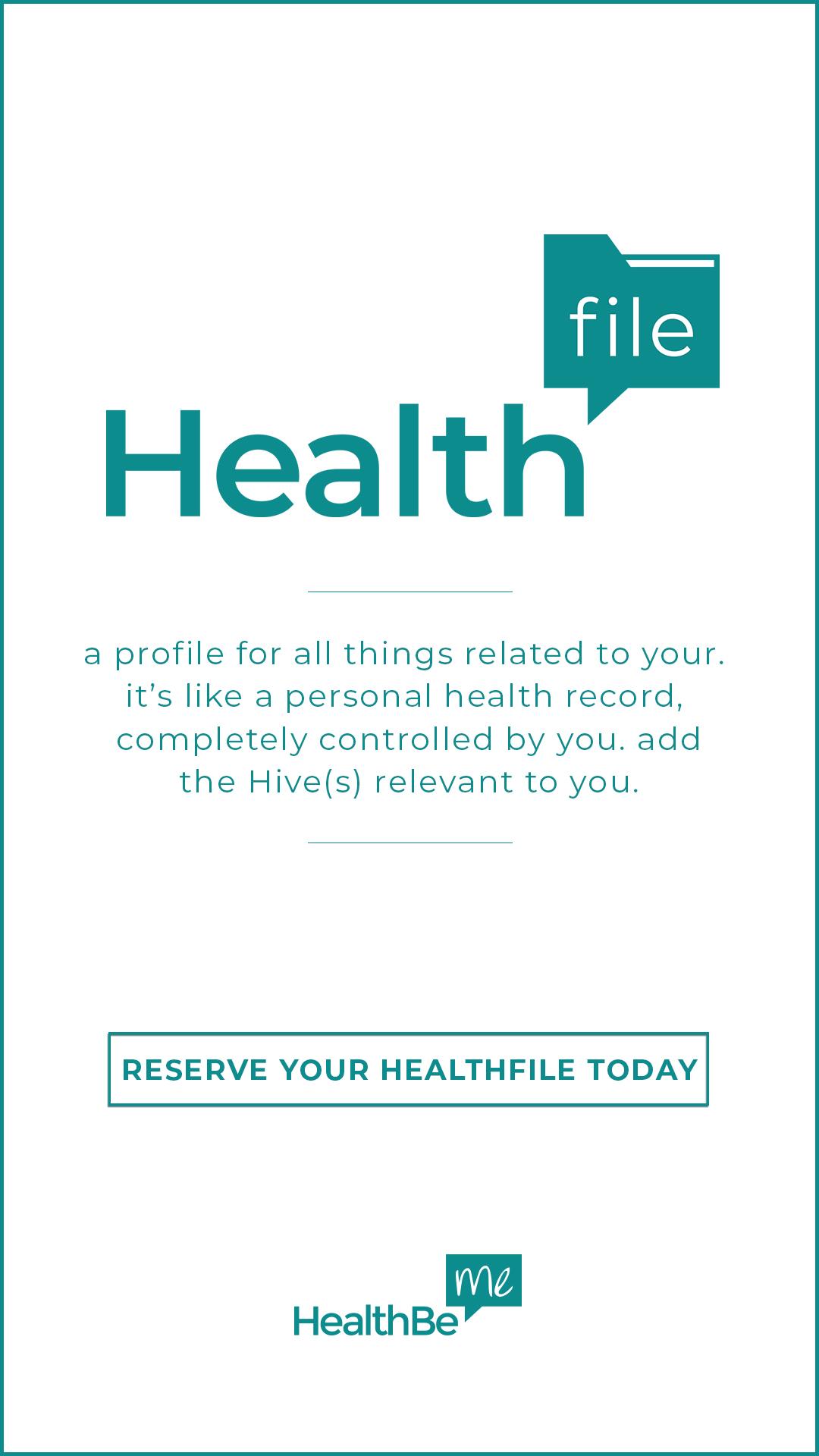healthfile_story_exp.jpg