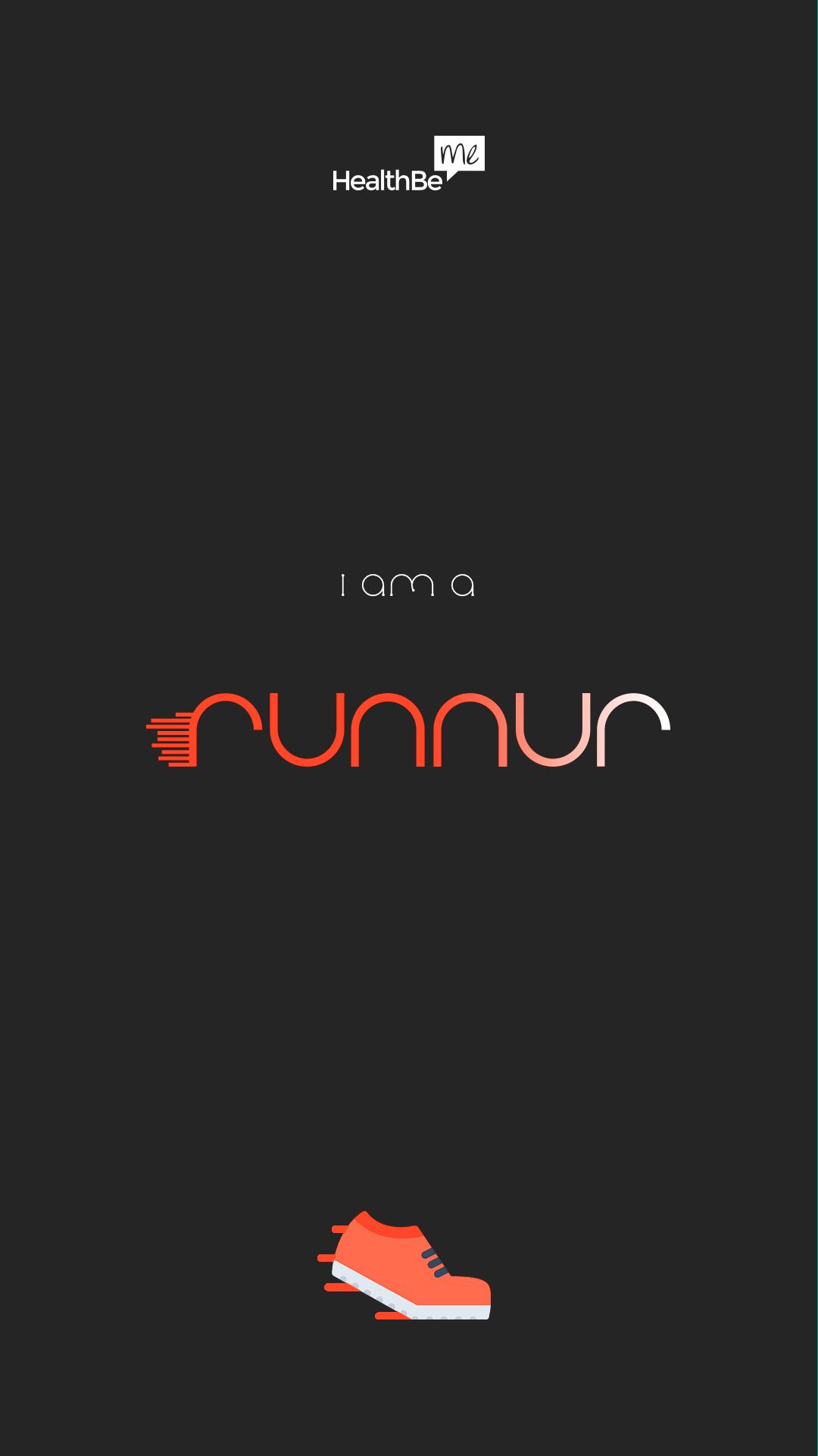 runnur_story.jpg