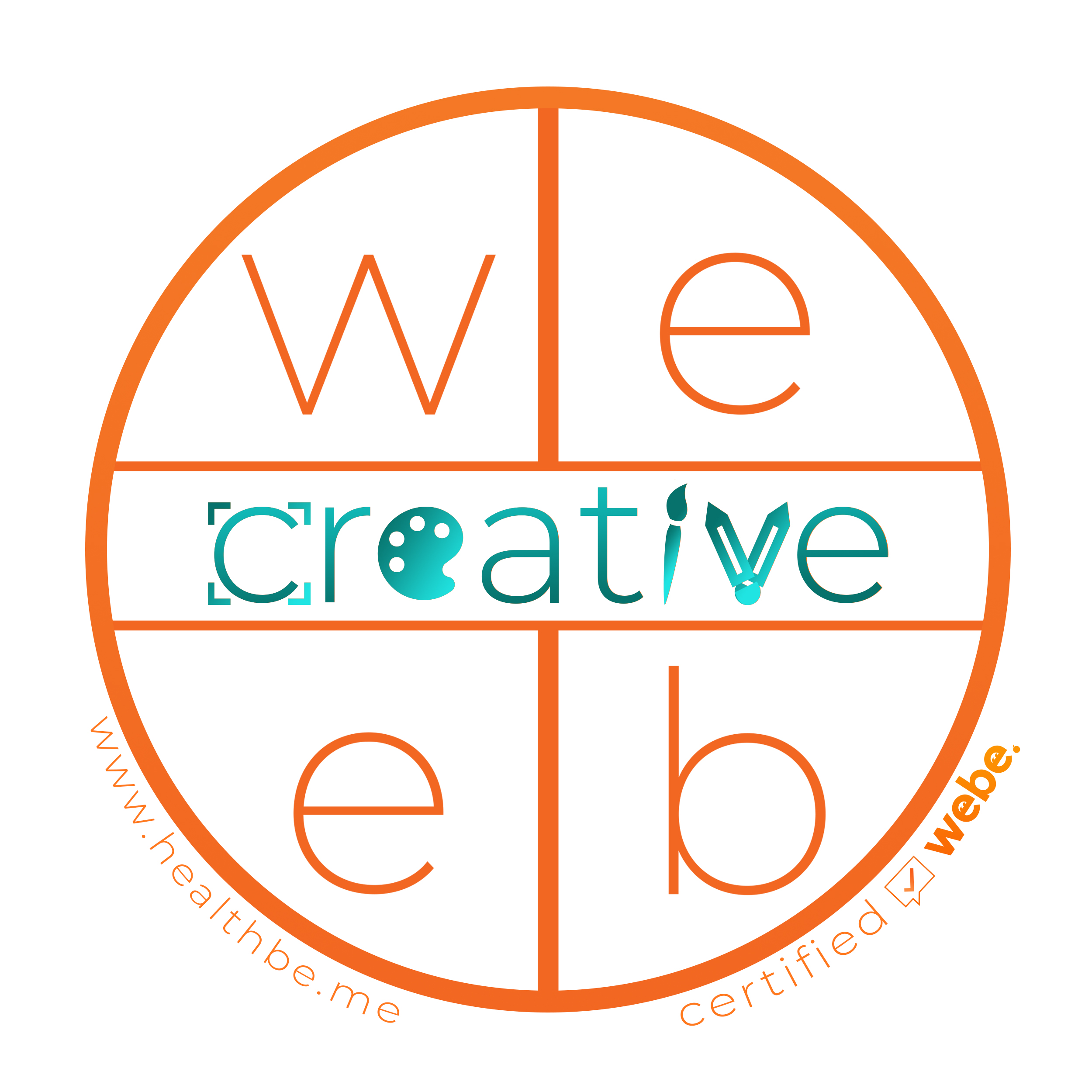 webe_creative_stamp_sticker2.jpg