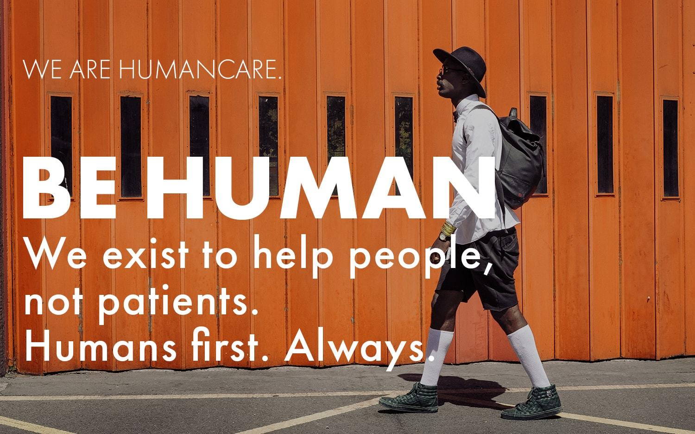 be_human-min+(1).jpg