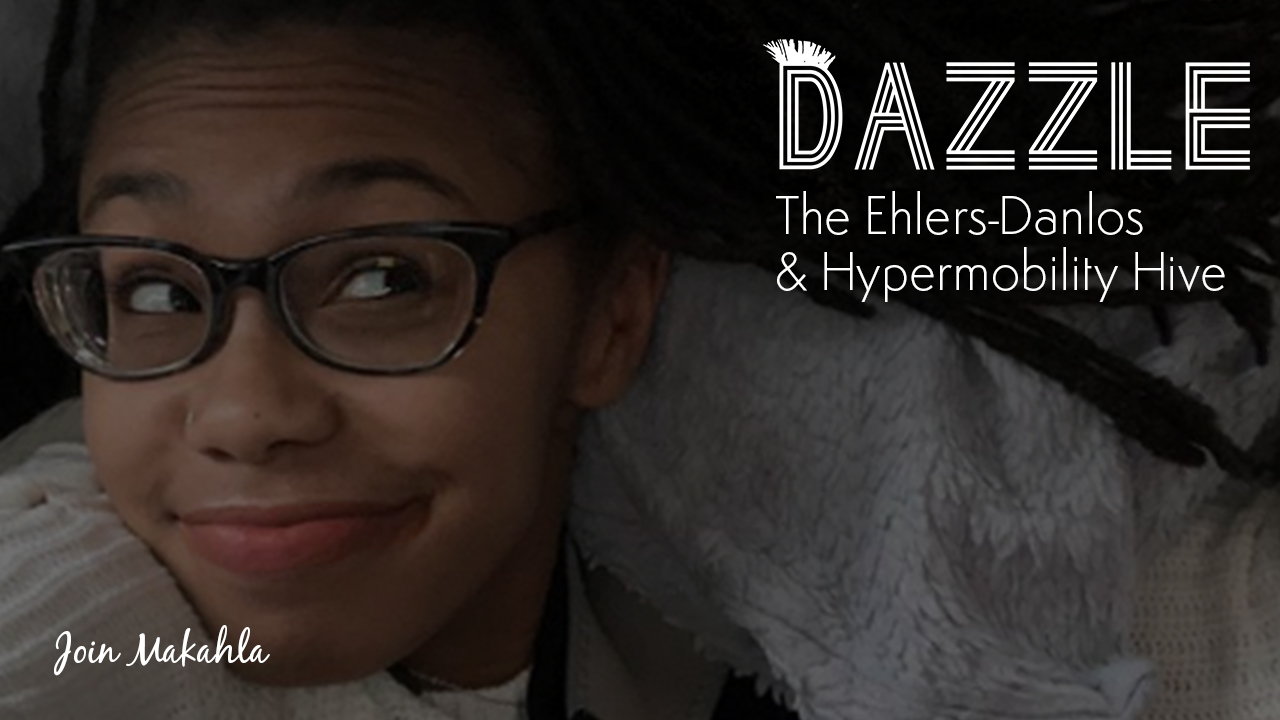 - Join Dazzle