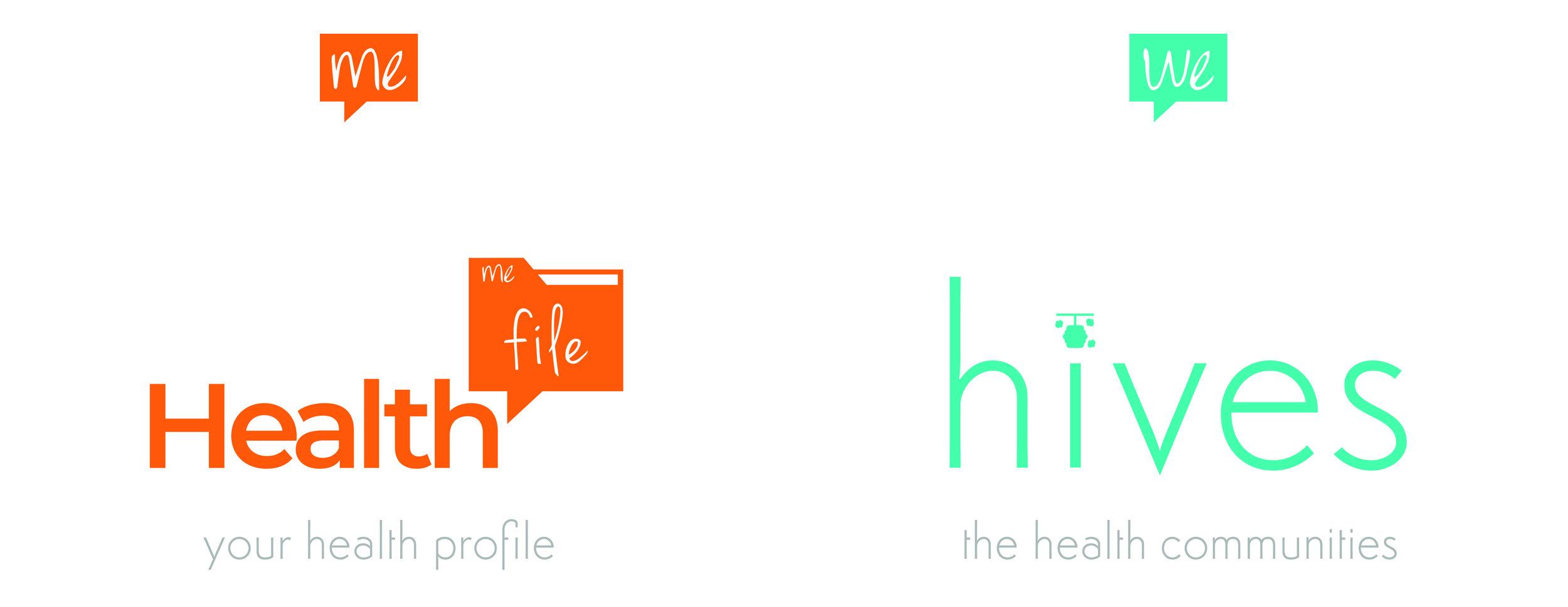 hf_hives_web.jpg