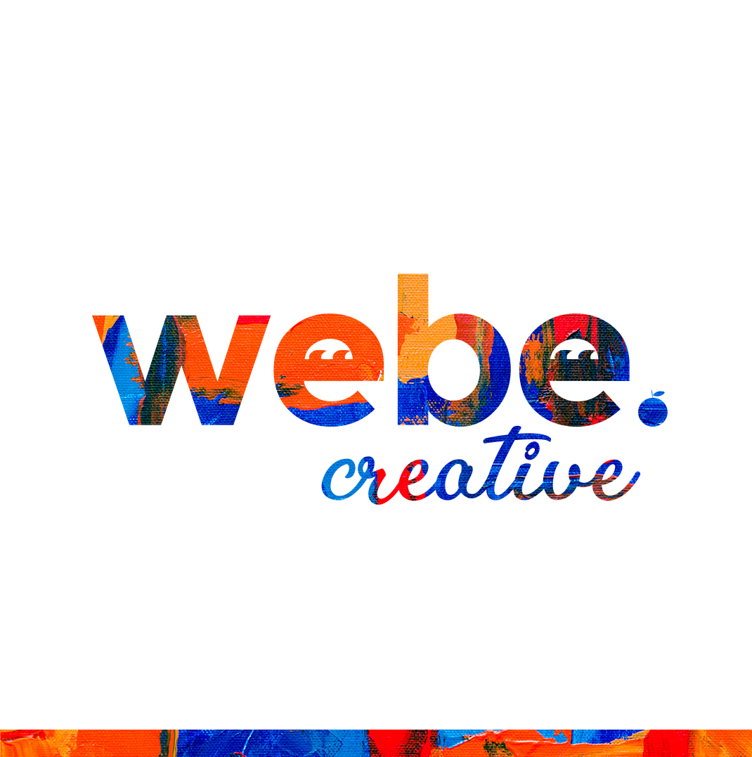 The Webes Who Are Connecting Through Art -