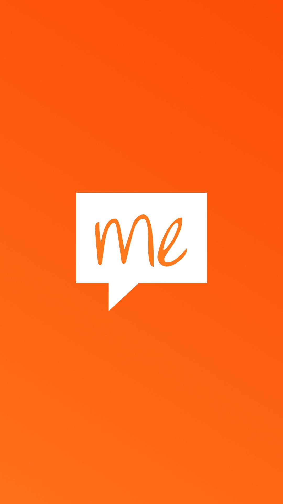 me_cover.jpg