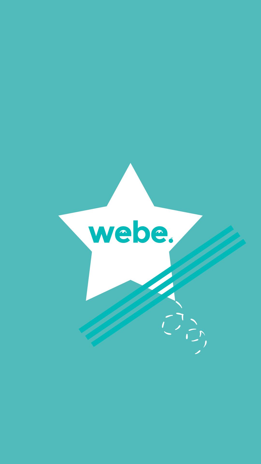 star_webe_cover.jpg