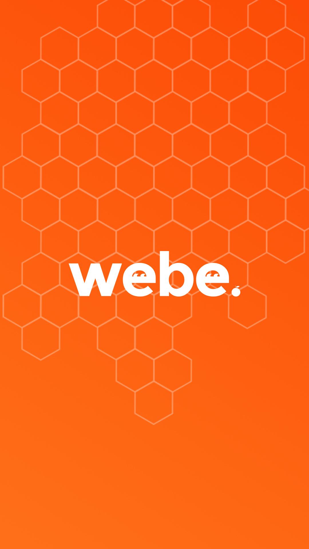 webe_cover.jpg