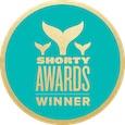 Logo-Shortys80%.jpg