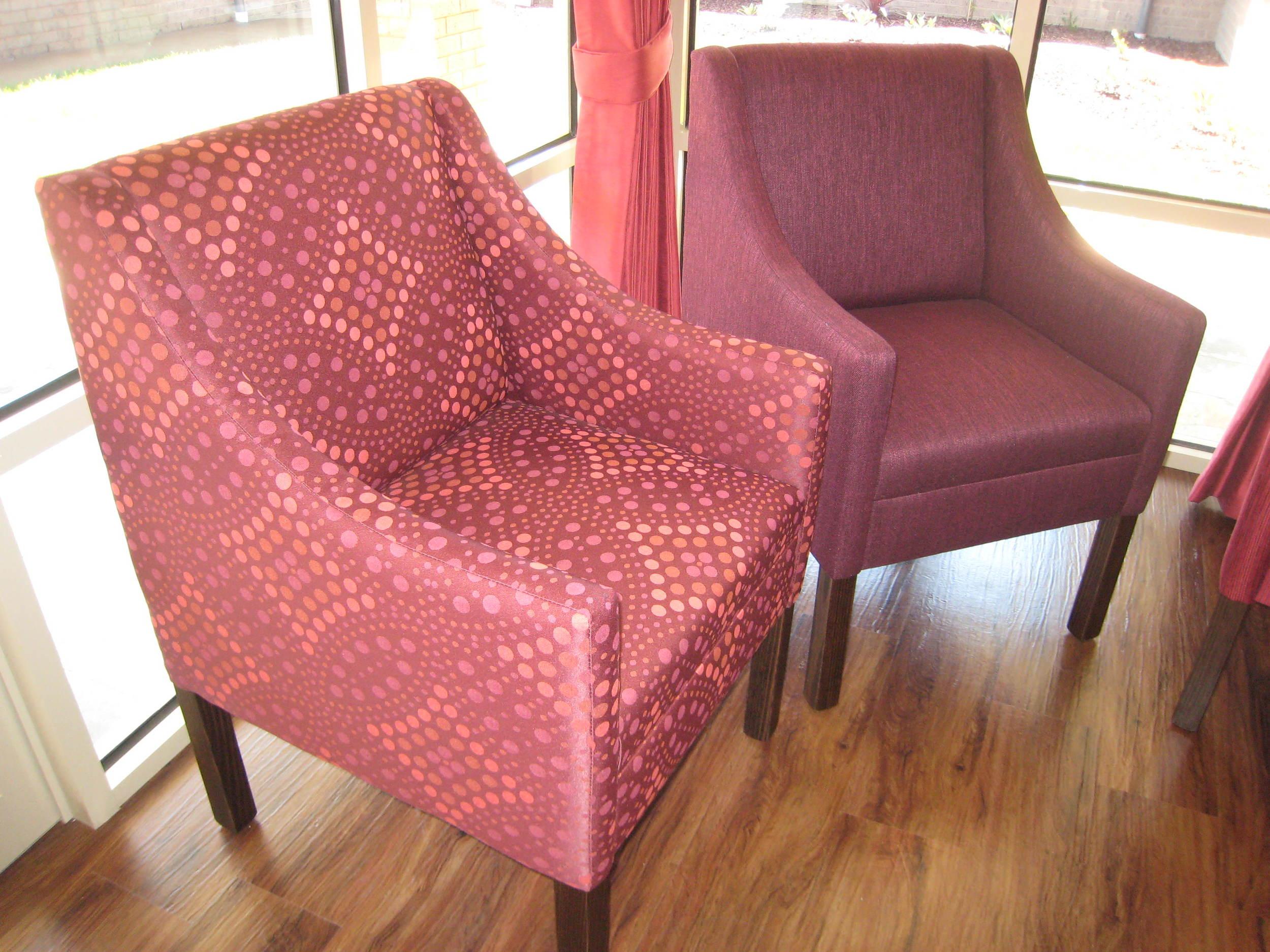 Kathleen chair.JPG
