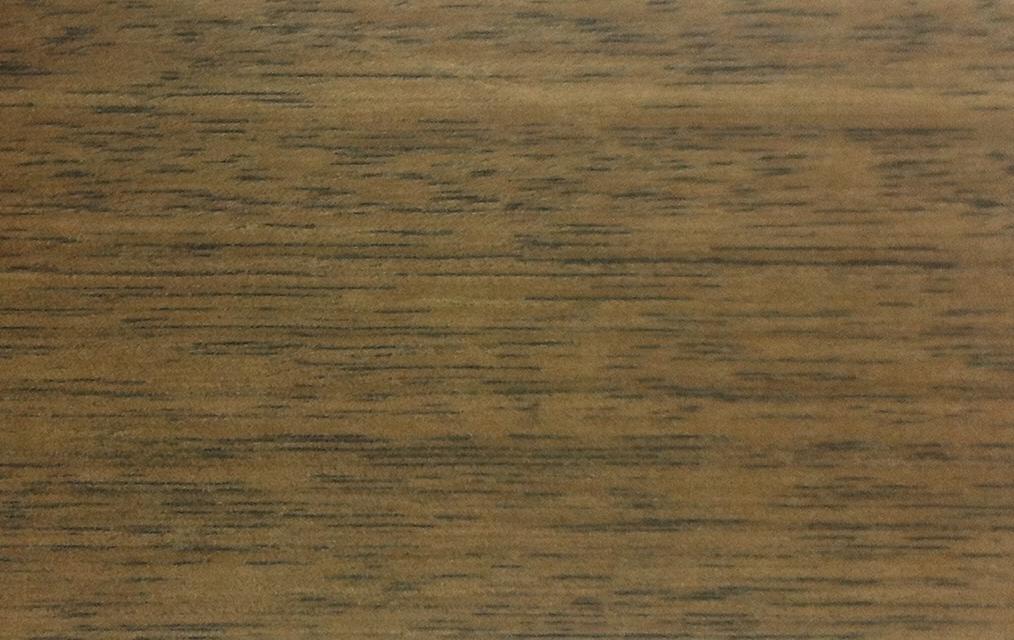 7 american oak.JPG
