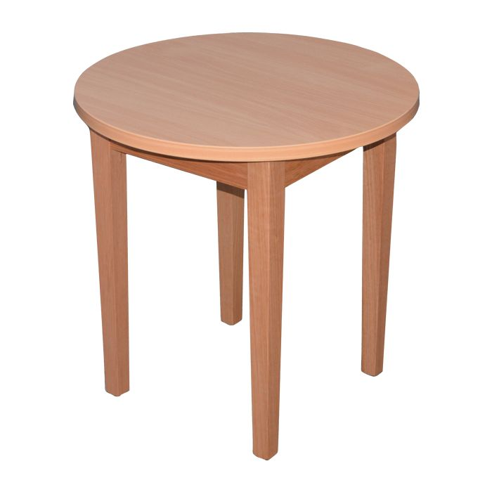 CARRINBUSH ROUND COFFEE TABLE (Premium Beech).jpg