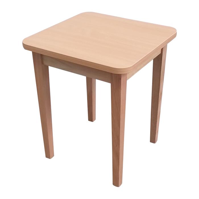 Carringbush Coffee Table (Laminate).jpg
