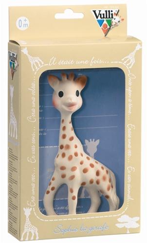 Baby_Sophie le giraffe.jpg