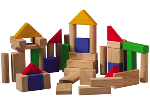 Our Toys_early Learning.jpg
