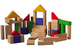 Our-Toys_early-Learning.jpg