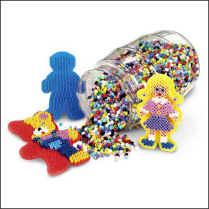 Our Toys_Craft.jpg