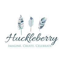 huckleberry.jpg