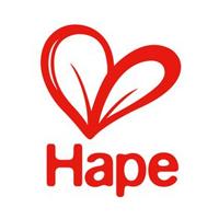hape logo.jpg