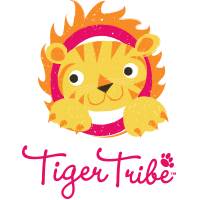tiger tribe.png