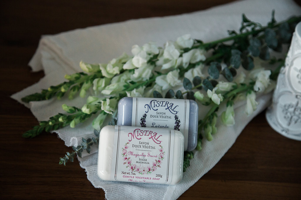 Products via Work The Metal  Styling: Victoria Staton International Events, LLC  Photography by Cheryl Marie Photography