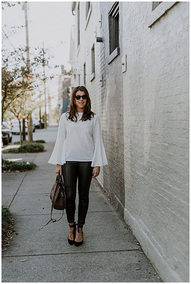 Bell-Sleeve-Top-Holiday-Party-Outfit-Inspiration_1663.jpg