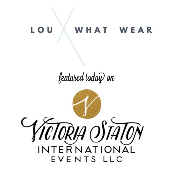 lou what wear and vsievents blog post.jpg