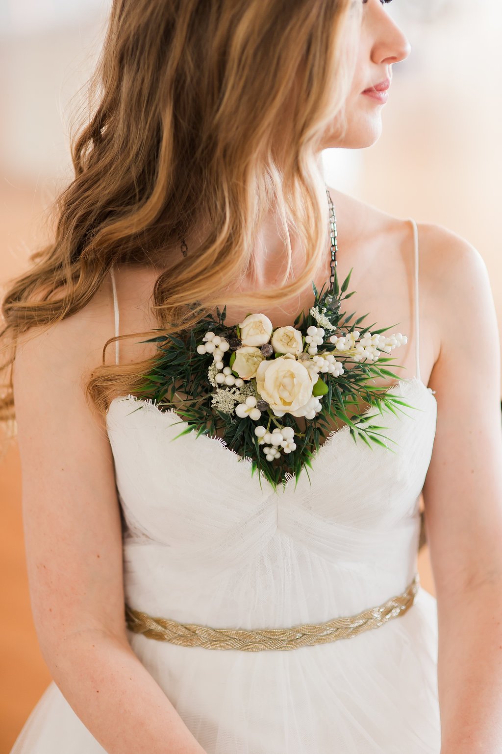 ThePointeStyledShoot-136.jpg