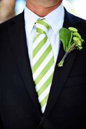 02-lime-green-accents-for-grooms-look-can-be-a-boutonniere-or-a-tie.jpg