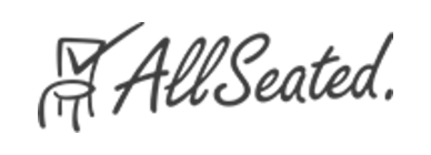 allseated-logo.png
