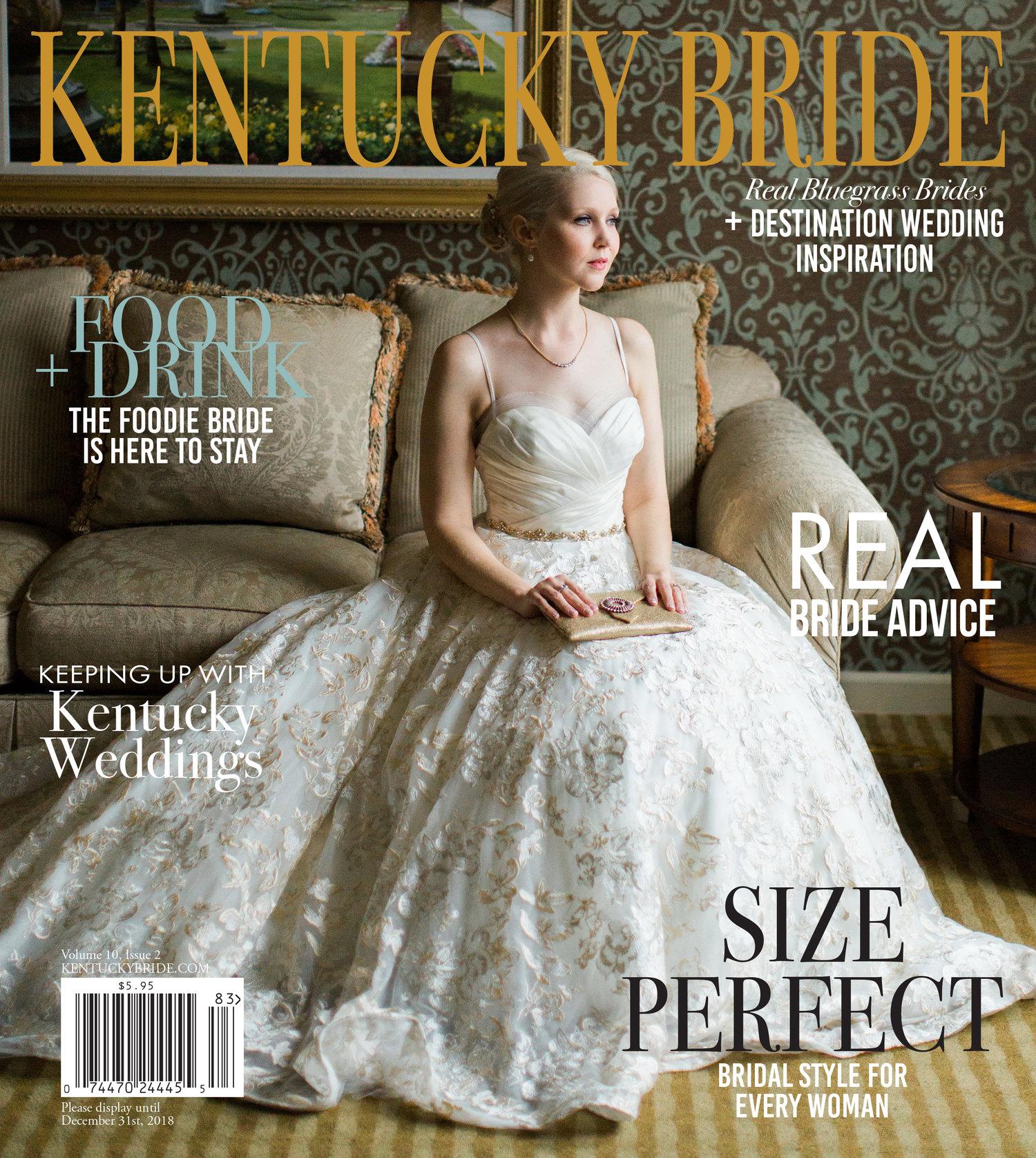 COVER_V10_Issue_2_FERKO.jpg
