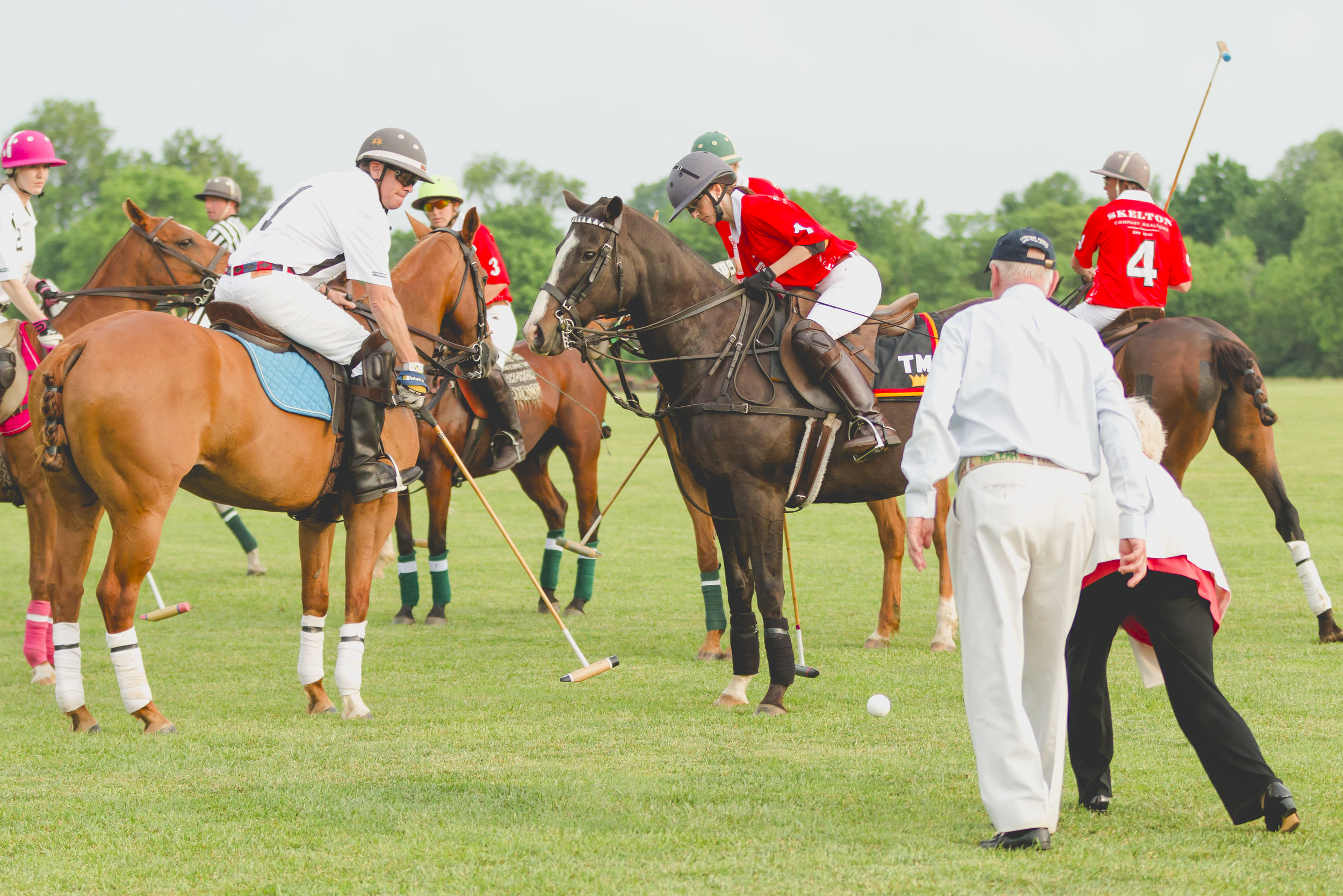 BBP-TWILIGHT POLO-9.jpg