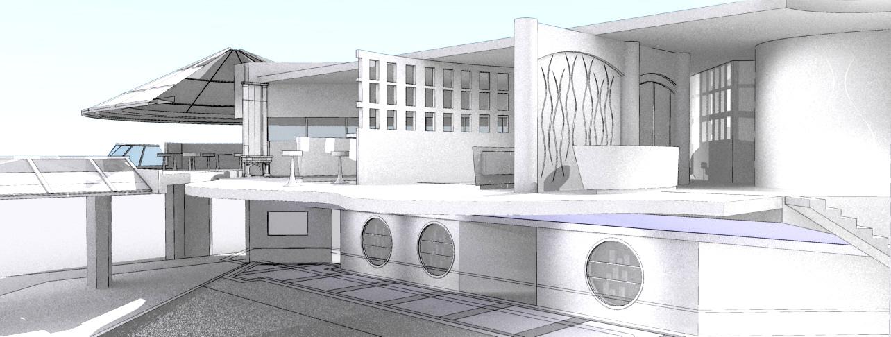 3D_interior2.jpg