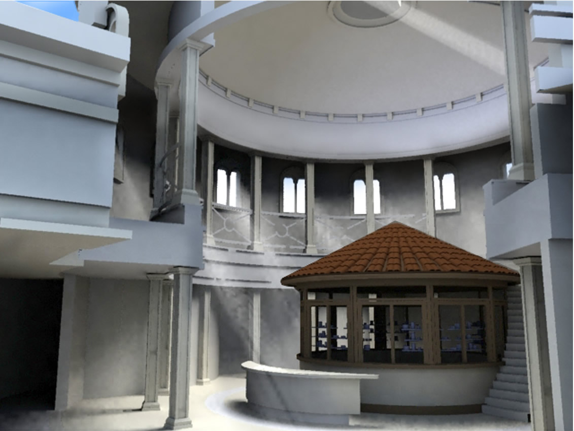 Indiana_3D-retail-hut.jpg