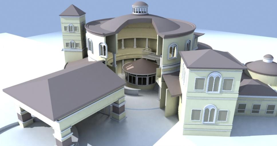 Indiana_rendering_cutaway.png