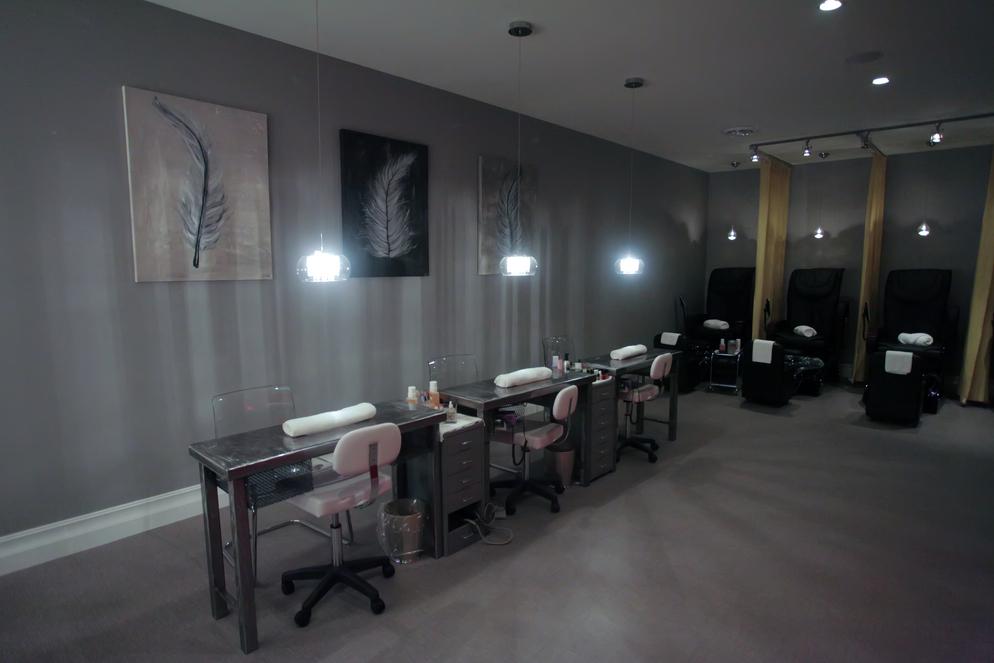 interior3-mani.jpg