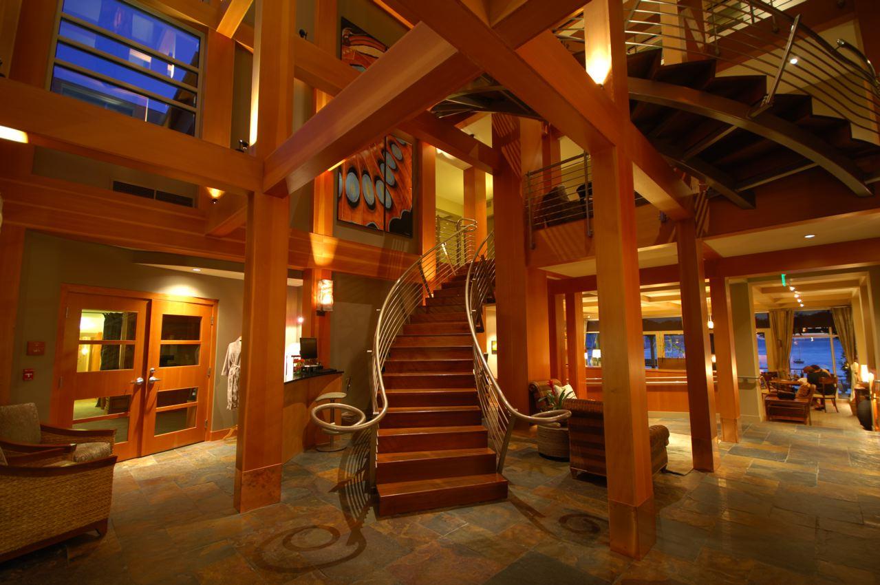 Chrysalis hotel lobby.jpg