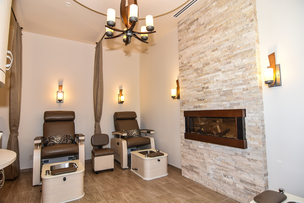 idc-spa-design-moyo-spa-wellness-pedicure.jpg