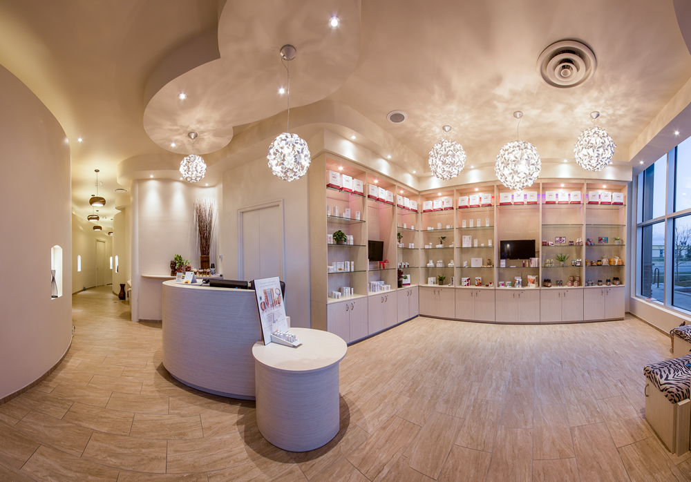 idc-spa-design-moyo-spa-wellness-entry.jpg
