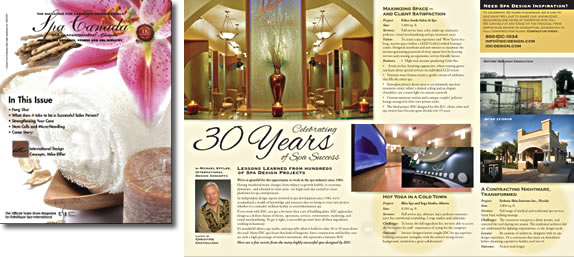 spa-design-articles-30year-Spa-Canada-Magazine.png