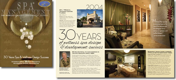 med-spa-design-articles-30year Spa-Management-Magazine.png