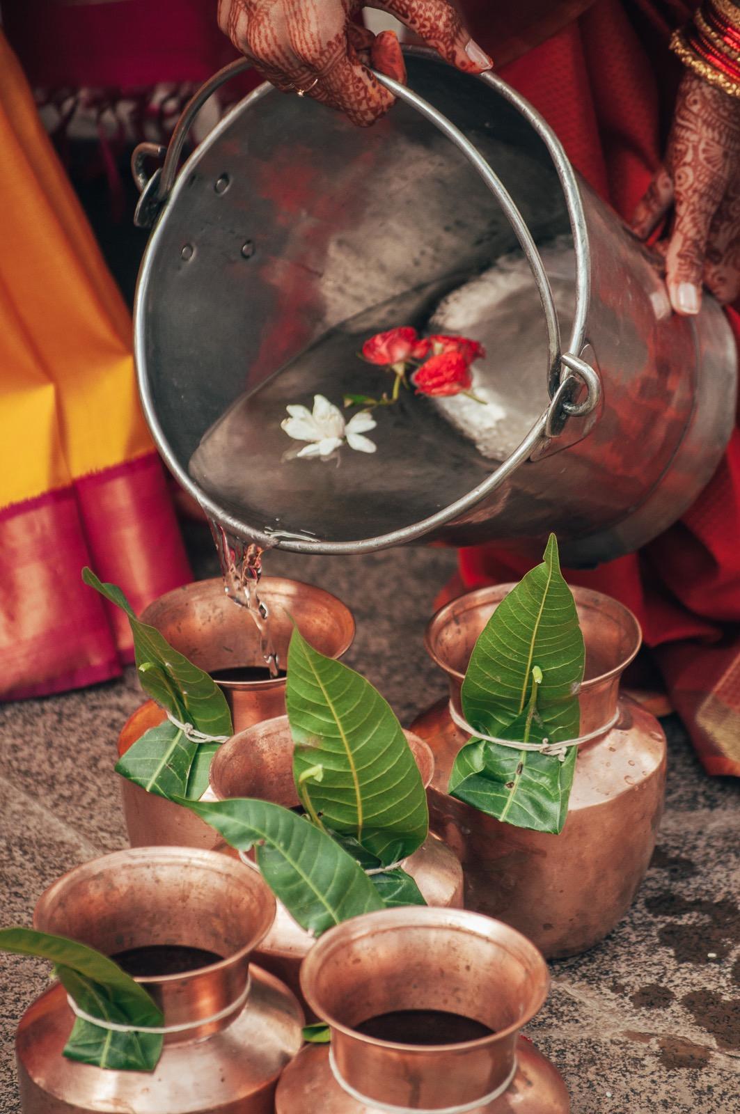Image courtesy http://picklejar.in