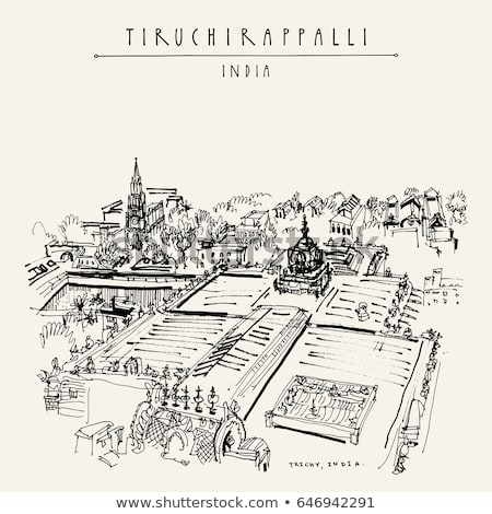 tiruchirappalli-trichy-tamil-nadu-state-450w-646942291.jpg