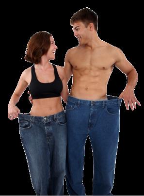weight management escondido pantsize