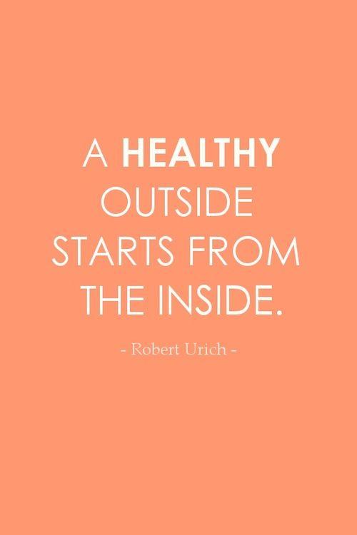 Healthy Outside.jpg