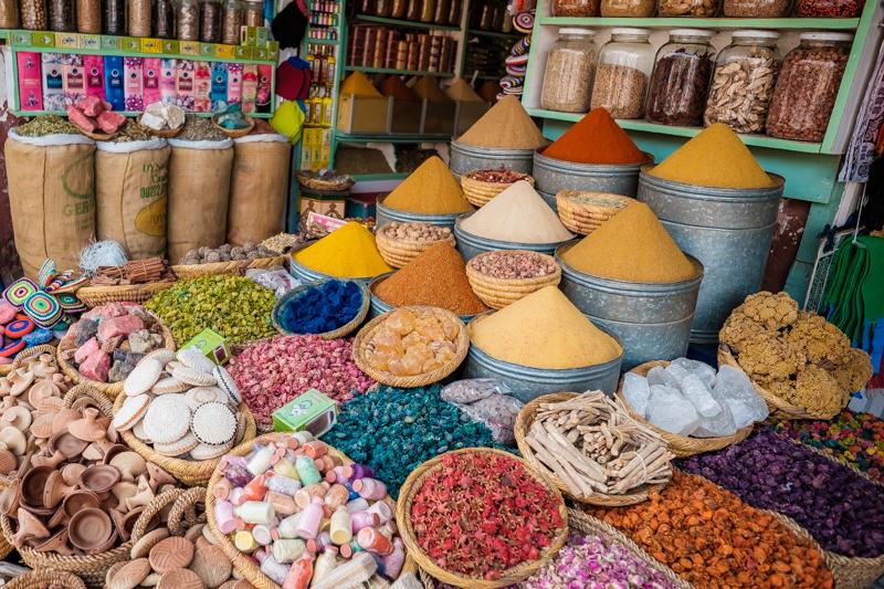 morocco-6930.jpg