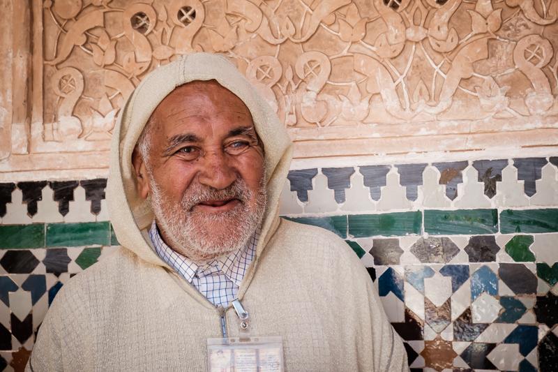 morocco-6423.jpg