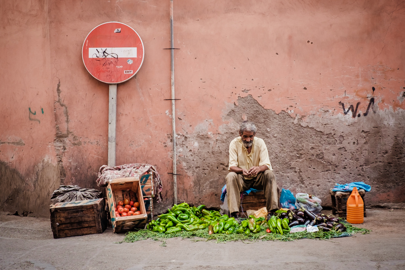 morocco-5848.jpg