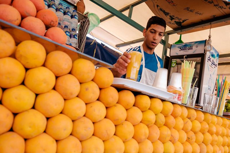 morocco-6963.jpg