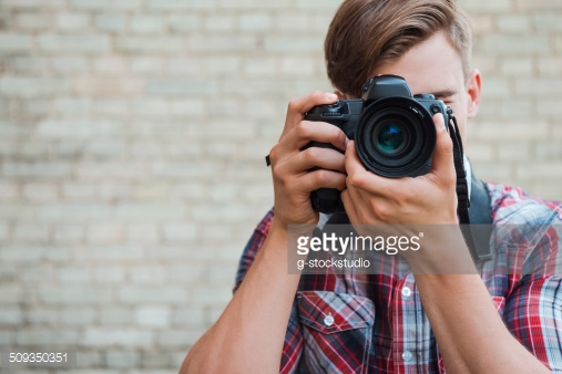 Photo by g-stockstudio/iStock / Getty Images
