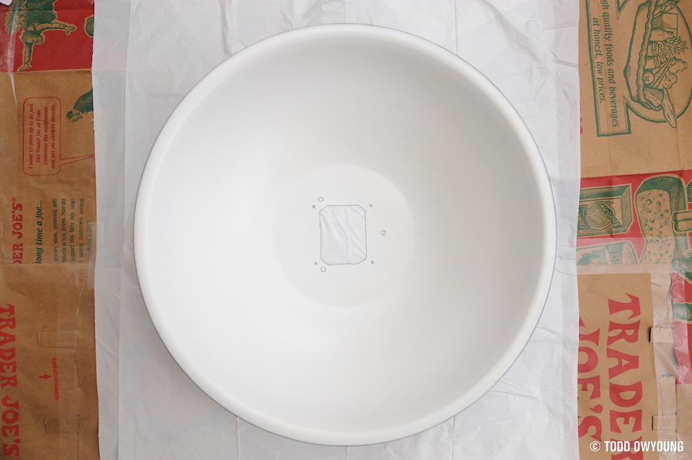 beauty-dish-TO-DSC3835.jpg